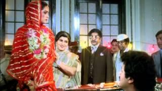 Video Teri Maang Sitaron Se Bhar Doon (Sad) - Nutan - Padmini Kolhapure Songs - Lata Mangeshkar download MP3, 3GP, MP4, WEBM, AVI, FLV November 2017