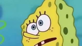 Spongebob is getting cancelled, I repeat sponge is getting cancelled