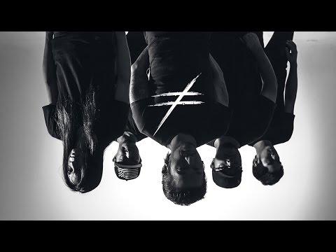 เวลาเท่านั้น ≠ bodyslam「Official MV」