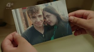 Rae and Finn (mmfd) All Scenes