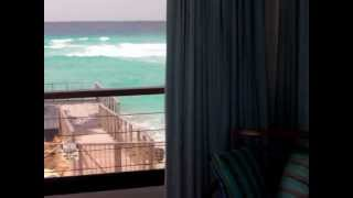 St Lawrence Beach Apartments, Barbados, Suite #6 Seascape