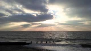 Nonstop July (A-ha Cover) by Jonteknik ft. Martyn Bailey