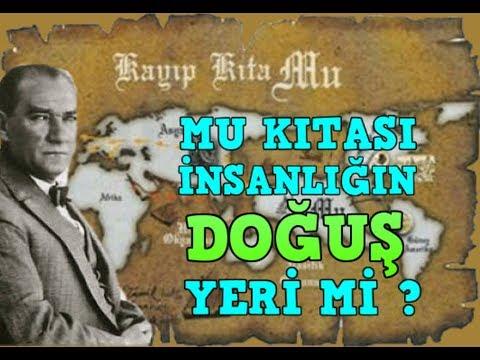 Atatürk Mu'da Ne Aradı? ile ilgili görsel sonucu