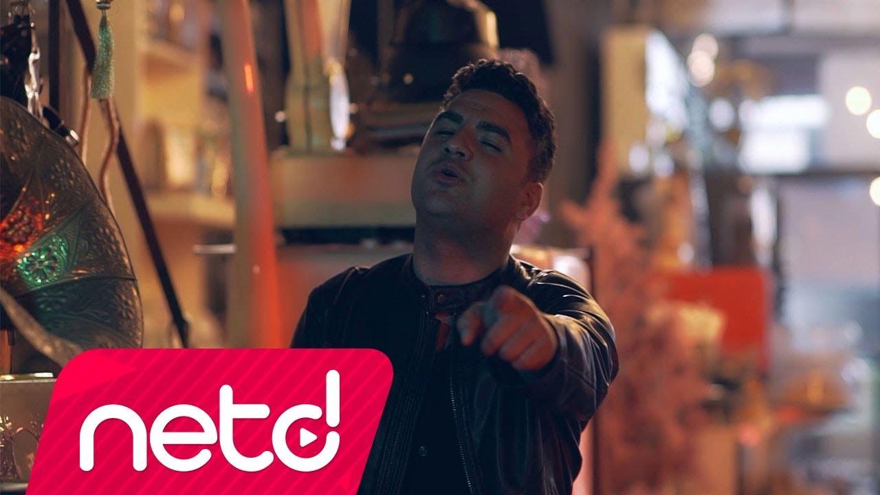 Yavuz Selim Yaşar - Meçhul İhanet