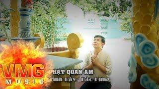 Nguyện Cầu Phật Quan Âm - BẢO HƯNG [OFFICIAL MV]
