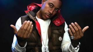Coochie Bangin - Ludacris ft. Ol' Dirty Bastard