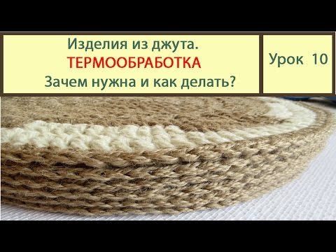 Натуральные волокна происхождение и свойства