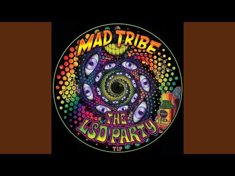 LSD Party (Meltdown)