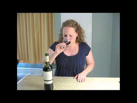 Bordeaux Wine Buffs: Chateau Roc de Levraut, Bordeaux Superior Red 2010 by Mollie Battenhouse #19