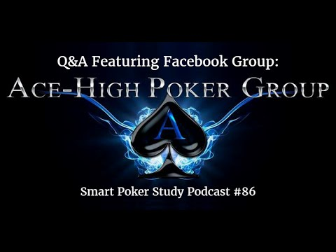 Poker XP, Bubble Play, Blind Stealing, Multi-way Equity & ICM Considerations | Q&A #86