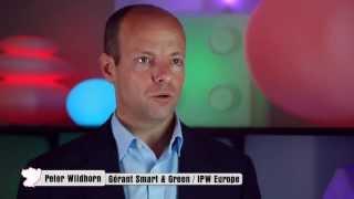 Rencontre avec Peter Wildhorn, Gérant de Smart&Green(, 2014-01-04T13:02:55.000Z)