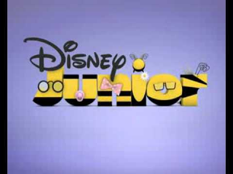 disney play junior