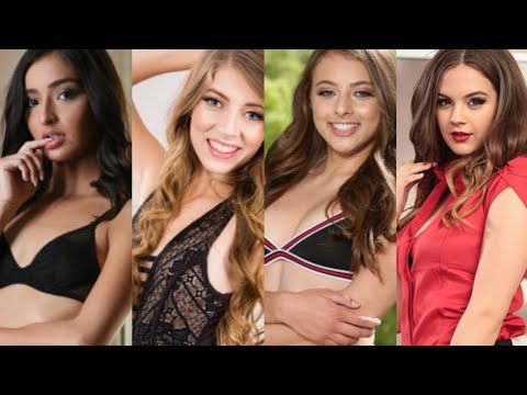 Top 10 Cutest Pornstars 2019 - Too Cute For Porn - Young & Beautiful Pornstars from YouTube · Duration:  2 minutes 53 seconds