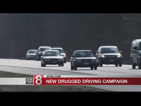 nhtsa-launches-new-ad-campaign-targeting-drugged-drivers