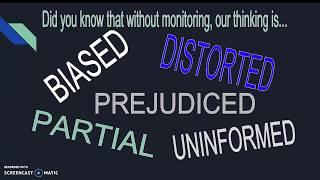Critical Thinking AEP 800 Module 5