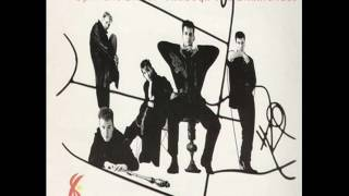 Download Video Spandau Ballet - Through The Barricades 1986 / LP Album MP3 3GP MP4