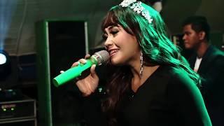 Baixar TANDA CINTA voc Eva Aqweilla by Royal Music Live Batealit 2018