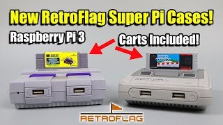 new-retroflag-superpi-case-with-cart-raspberry-pi-2-3-3b