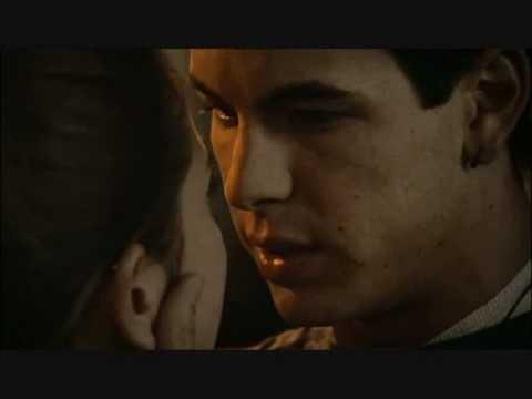 Ulises y Ainhoa - Te quiero, ¿me oyes?, te quiero