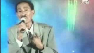 الفنان الراحل عبدالمنعم الخالدي- الريد قسم