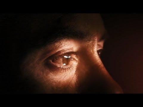 Iron Man Vid - Breakable - Tony Stark