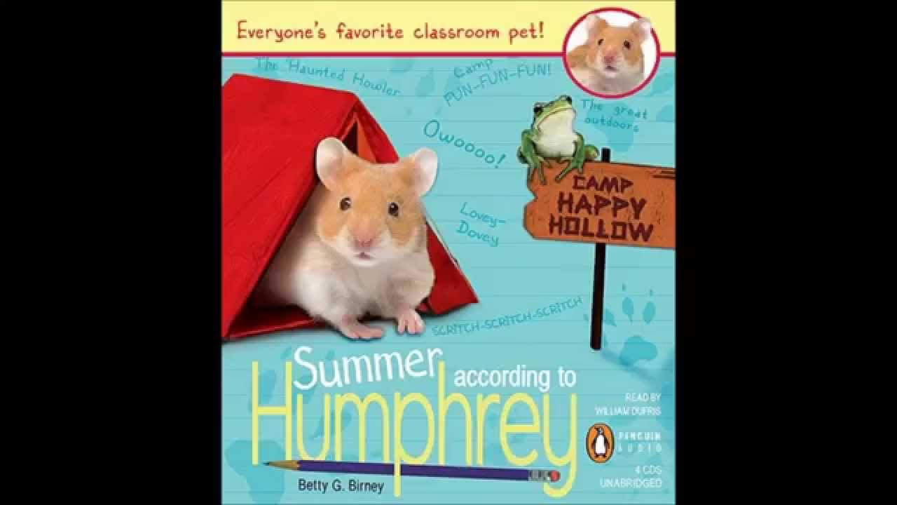 Primary School (3rd & 4th grade) April Book Preview - YouTube
