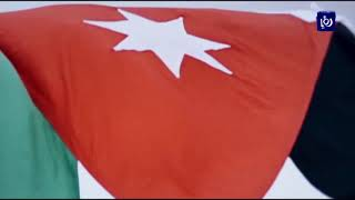 73 عاماً من الاستقلال.. مسيرة إنجاز لا تتوقف (25-5-2019)