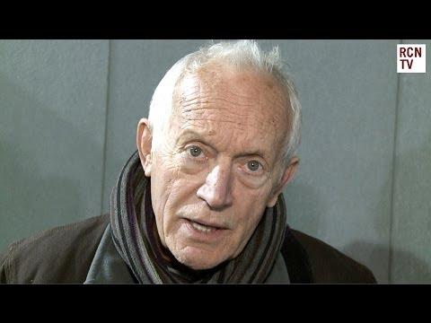 Lance Henrickson  Aliens, Millennium &