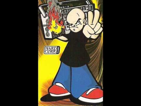 Extreme  - Radio Italia Network  - 1999