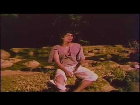 O Mere Humrahi Kyun Tera Man - Mukesh - The Right And The Wrong