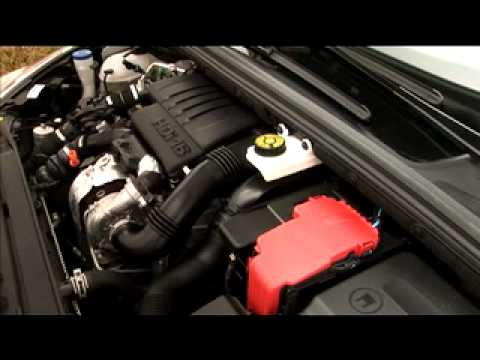 how to remove battery and replace on peugeot 307 308 a doovi. Black Bedroom Furniture Sets. Home Design Ideas