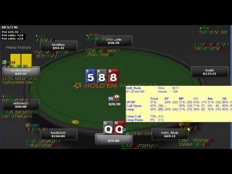 11 casino rd greystanes