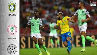 brazil-1-1-nigeria-highlights-goals-10-13-19