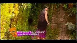 Nadha Njanum Poram Kavil Pooram Kanan
