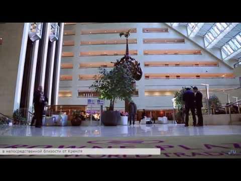 Центр Международной Торговли Id4258