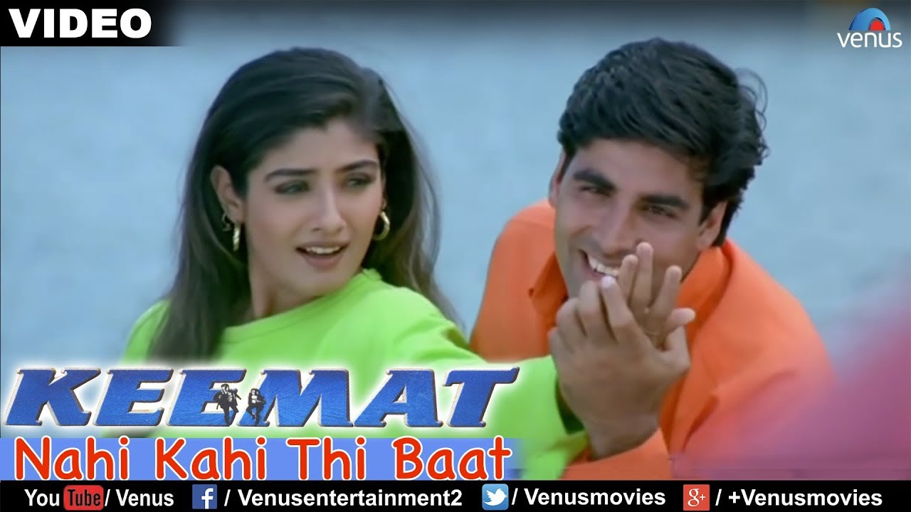 Image Result For Akshay Movies Song