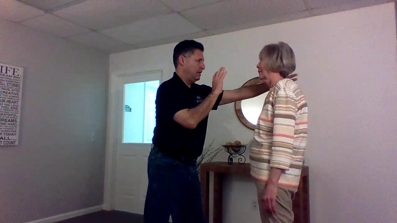 Non-verbal Hypnosis - YouTube