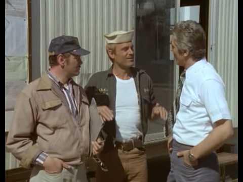Crime Busters (Due piedi piatti quasi piatti) Bud Spencer & Terence Hill ENGLISH VERSION RARE!!
