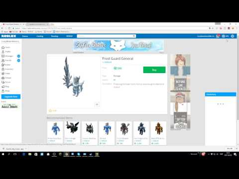 Roblox How To Login To Any Account No Inspect Element July