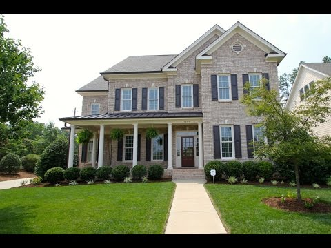 1097 Weycroft Avenue Cary, NC 27519 | 5 Bed 5 Bath House For Sale Cary, NC 27519 | Homes For Sale...