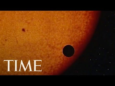 Mercury Is Entering Retrograde Again: What To Know About The Beginning Of Earth's Misfortunes | TIME
