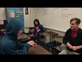 Kid Gets Destroyed In Beatbox Battle
