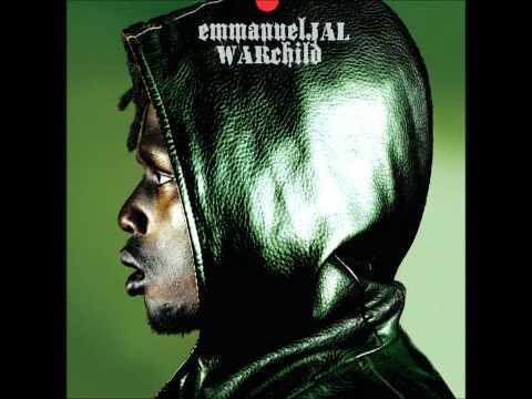 Vagina - Emmanuel Jal