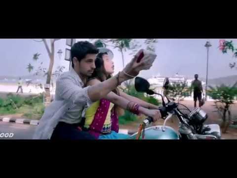 mash-up-songs-|-ek-villain-|-sidharth-malhotra-|-shraddha-kapoor