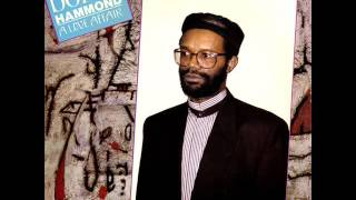 Beres Hammond After the Fight 1992