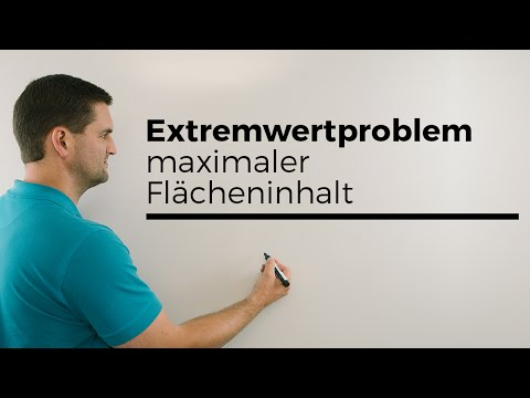 Rauminhalte, Volumenberechnung - Erklärungsfilm from YouTube · Duration:  7 minutes 5 seconds