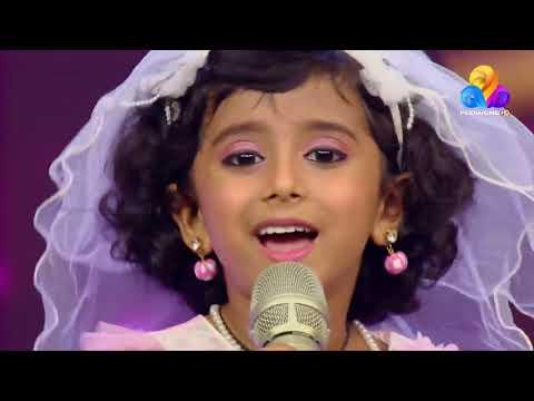 ANANYA | TOP SINGER |  LOVELY PERFORMANCE