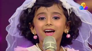 ANANYA | TOP SINGER |  LOVELY PERFORMANCE