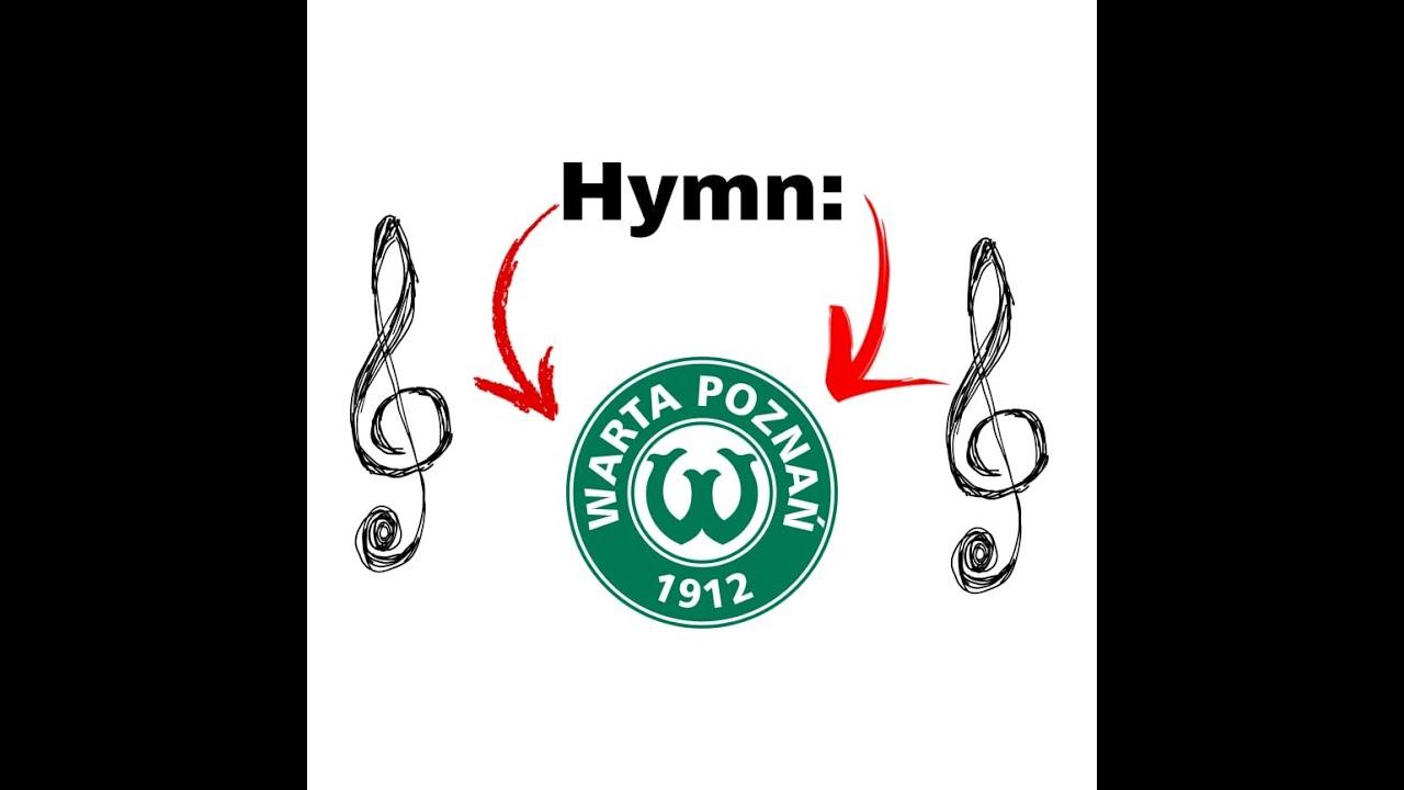 Hymn Warty