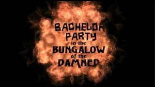 Bachelor Party In The Bungalow Of The Damned (2008) - Movie Trailer